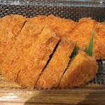 丸菱弁当 -