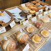 岡田製パン - 料理写真: