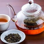 東方紅 - 本日のお茶