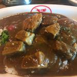 gii - お肉がゴロゴロ^_^