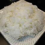 8PLACE The Kitchen & Bar 六本木 -