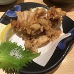 西新宿 今井屋本店 -