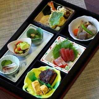 ◇貸切OK◇予算に人数に合わせたコース料理で大小宴会歓迎!
