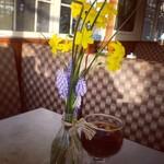 花の樹 -