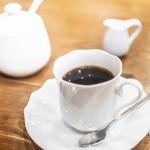 107392181 - カップオブエクセレンス・ドリップコーヒー
