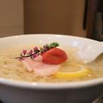 北京本店 - 冷和元麺