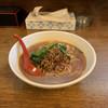 Boutarou - 料理写真:台湾ラーメン(HI辛) ¥910-