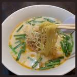 台湾家庭料理 福味香 -