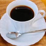 さんカフェ -