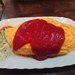 レストランカフェ グレース -