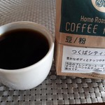 コーヒーファクトリー  - これ、非常においしかったです。