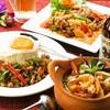ブア・デ・タイ - 料理写真: