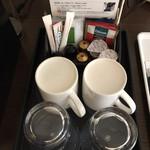 107446539 - お茶セット