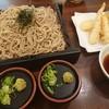 天ぷら ふそう  - 料理写真: