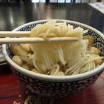 107449579 - 白石温麺