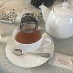 107457610 - 紅茶