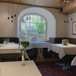 Restaurant Obauer