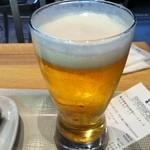 BARBARA PORTABLE - ビールは別料金