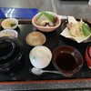 Yoshiumiikiikikan - 料理写真: