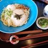 麺処 いっせい - 料理写真: