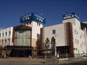 ビジネスホテル ノーブル茅野 name=