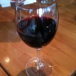 10749991 - ランチワイン