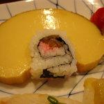 あしか寿司