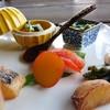 日本料理 向心 - 料理写真:前菜7品