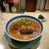 ラーメン食堂 一生懸麺 - 料理写真: