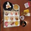 札幌 東急REIホテル - 料理写真:
