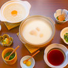 げんかい食堂 - 料理写真:水たき御膳