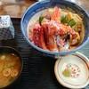 食事処 おふくろ - 料理写真:海鮮丼