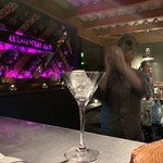グランエレメント - 120種類のお酒が無料
