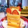 グラマシー ニューヨーク - 料理写真: