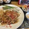 タイキッチン セーンアロイ - 料理写真: