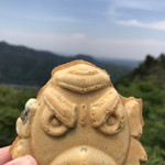 高尾山スミカ -