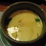 10754438 - 茶碗蒸し