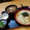 つか蕎麦 - 料理写真: