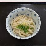 みき - 料理写真: