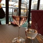 ワイン ビストロ ナチュール -