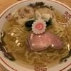 キング製麺 - 料理写真: