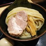107559555 - 麺UP