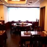 中国飯店 - 内観3