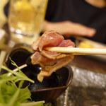 THE 居酒屋 ZEN -