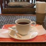 GABO - ブレンドコーヒー