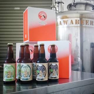 毎週出来立ての新鮮なクラフトビールを♪工場直送で鮮度抜群!
