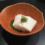 旬彩和食 よし田 -