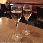107578766 - スパークリングワイン