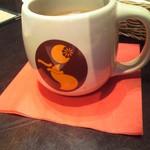 アロハテーブル - ハワイアンコナブレンドコーヒー