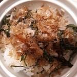 瑞の里○久旅館 - 料理写真: